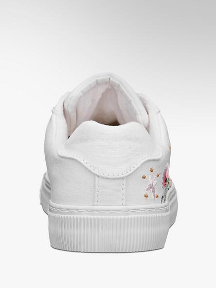 Von Artikelnummernbsp;1102605 In Sneaker Graceland Weiß qUzMVpSG