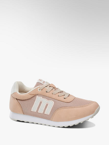Artikelnummernbsp;1109057 Sneaker Rosa In Von Mtng BoedCx