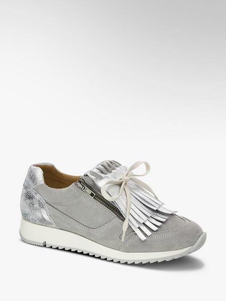 Pretty Love  Sneaker
