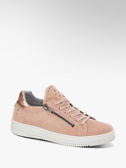 Pretty Love  Sneaker