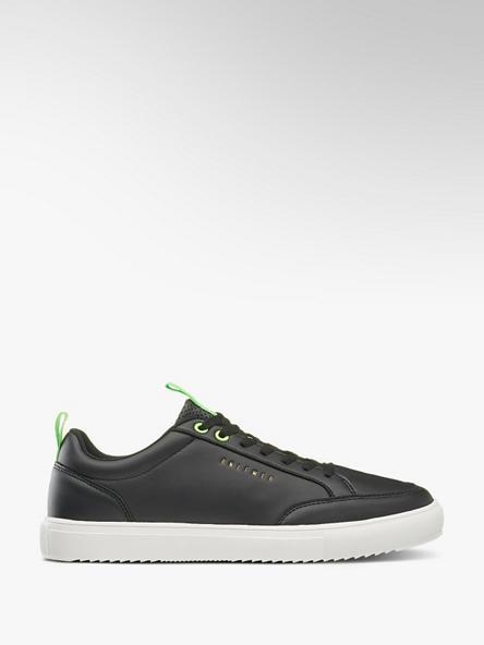Schwarz Von Sneaker Run Lifewear Artikelnummernbsp;1319015 In KJc5Ful13T