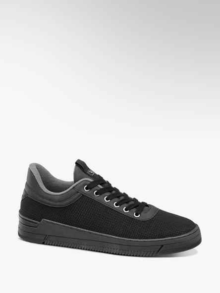 Run Lifewear Sneaker