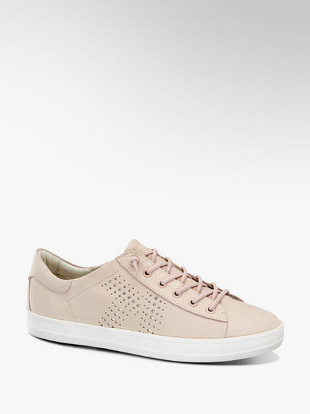 5th Avenue Sneaker