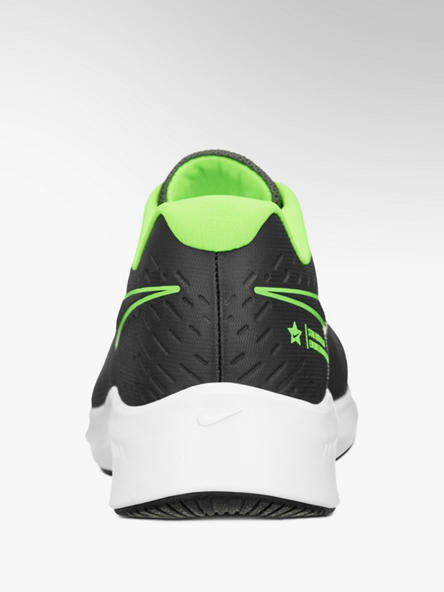 Grau Star Runner In Nike 2 Von Artikelnummernbsp;18071104 Sportschuh NP0k8nXwO