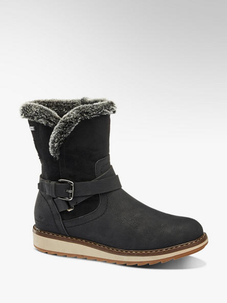 Tom Tailor Stiefel