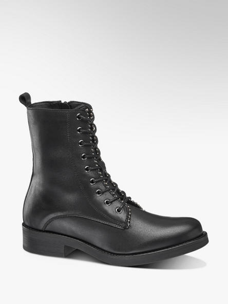 5th Avenue TREND EDITION - Schnürboots