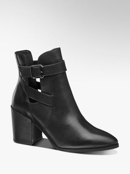 5th Avenue TREND EDITION - Stiefelette