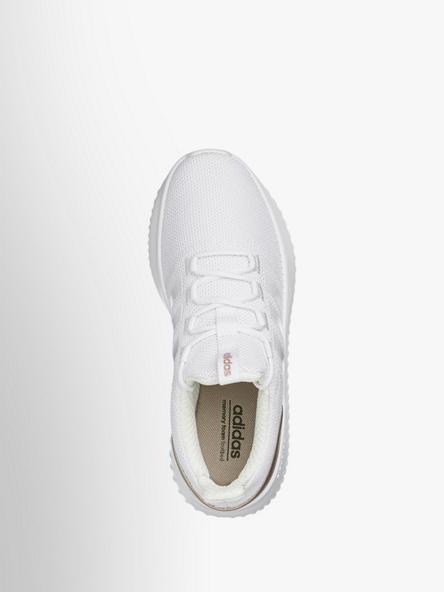 adidas Tenisky Cf Ultimate