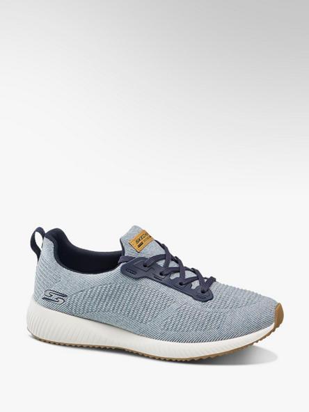 Skechers Tenisky