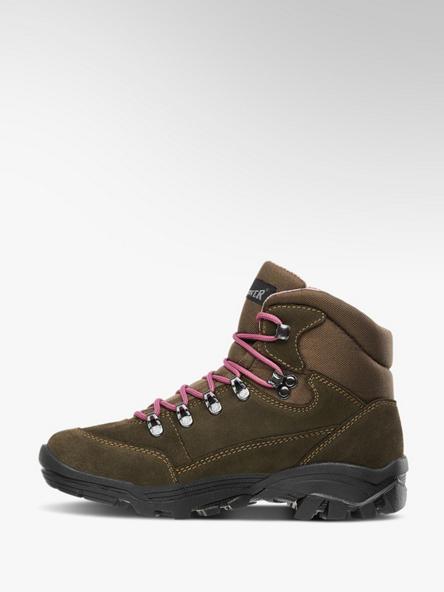Braun Boots In Landrover Trekking Artikelnummernbsp;1138799 Von 6gyYfm7Ibv