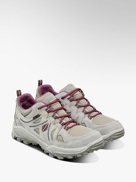 Trekking Schuh Artikelnummernbsp;1107072 Landrover In Hellgrau Von VpGzqUMLS