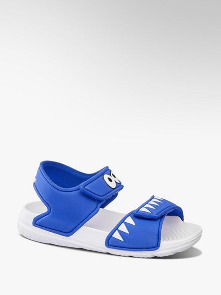 adidas Wasser Sandale ALTA SWIM I