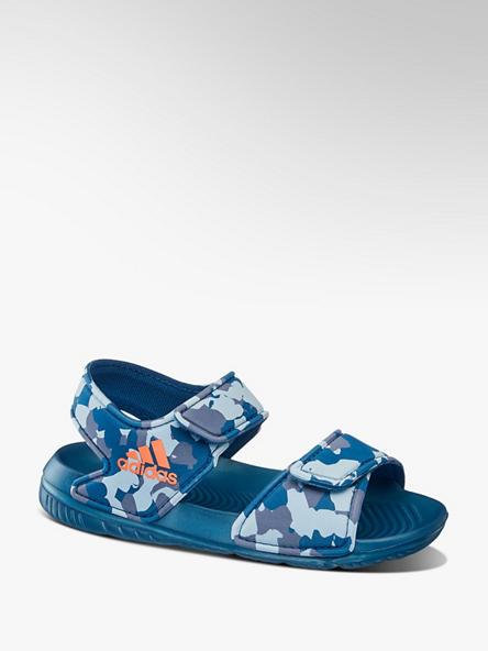 adidas Wasser Sandale CF ADILETTE