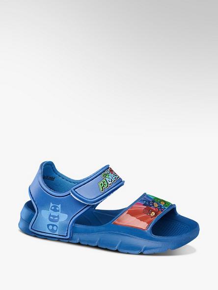 PJ Masks Wasser Sandale