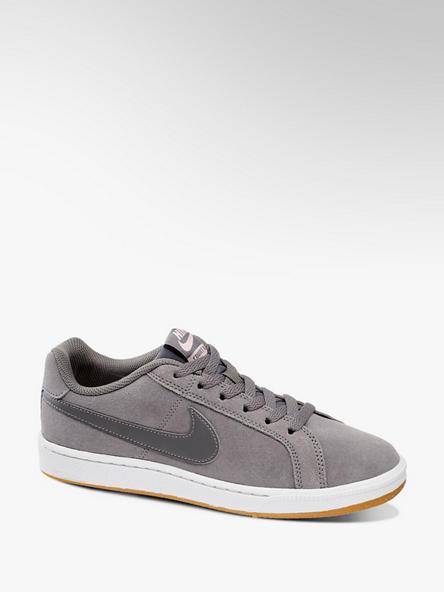 NIKE sneakersy damskie Nike Court Royale