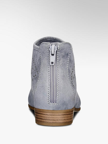 Graceland Členková obuv