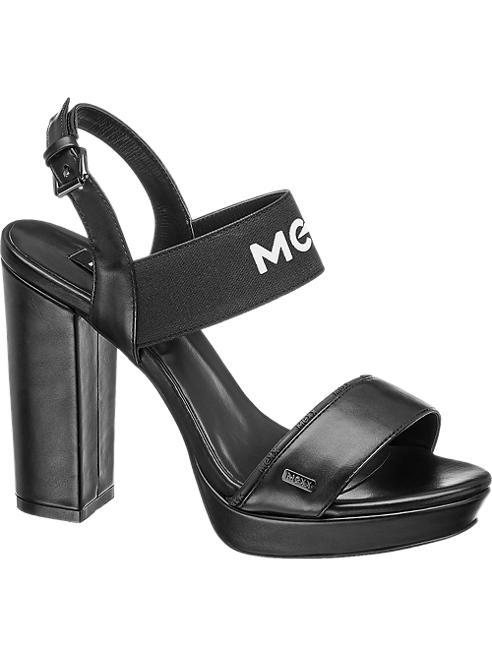 MEXX Дамски сандалети