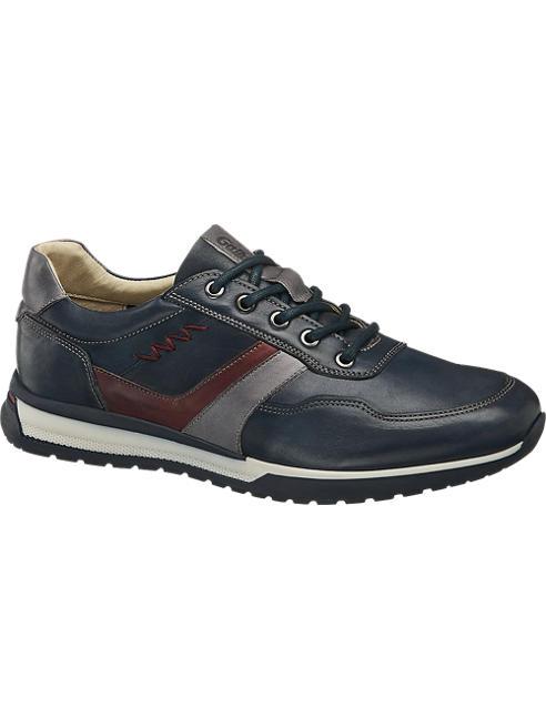 Gallus Pantofi casual pentru barbati