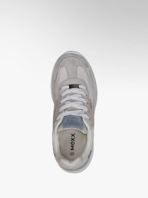 MEXX Ugly sneaker