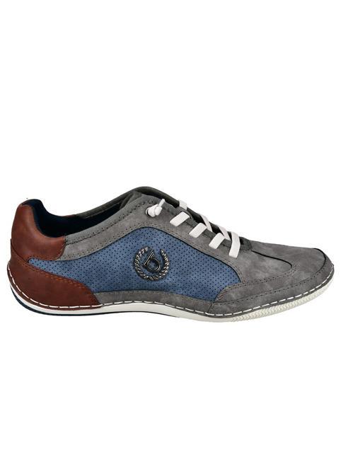 Bugatti Мъжки обувки Bugatti