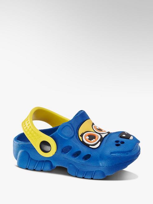 Bobbi-Shoes Kroksi