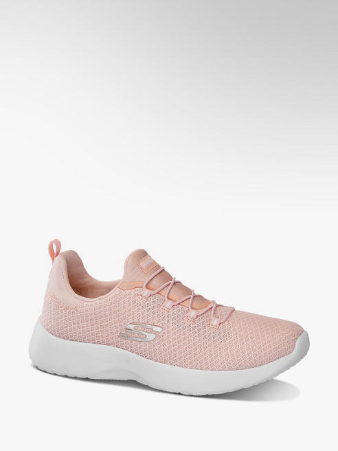 Skechers Superge