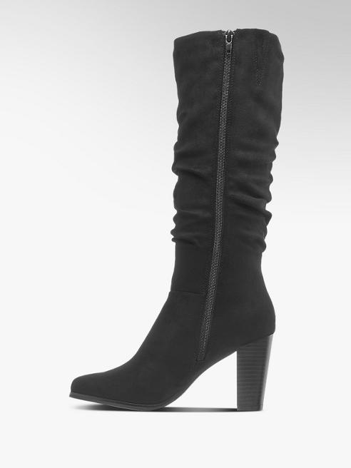 Graceland Visoki škornji