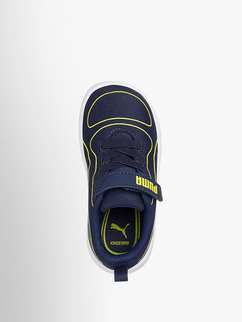 Puma Cali V Sneaker