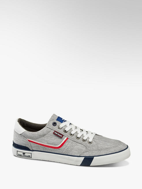 Tom Tailor Sneakers casual