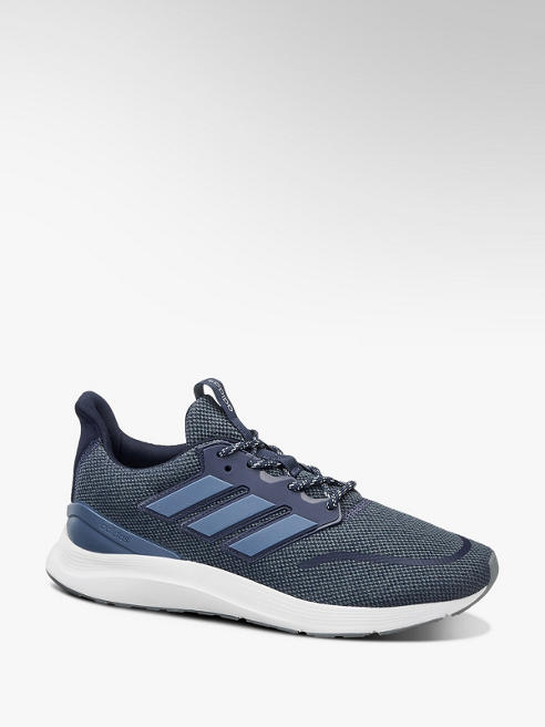 adidas Baskets Energyfalcon
