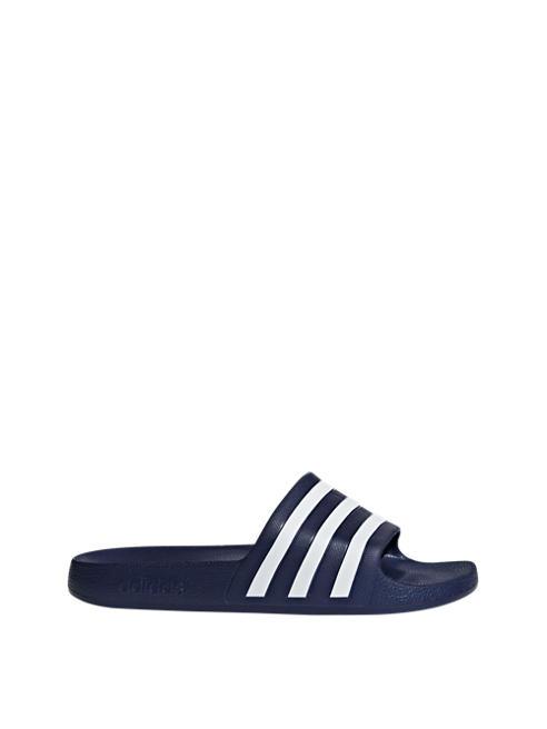 adidas Papuci Adidas pentru barbati ADILETTE AQUA