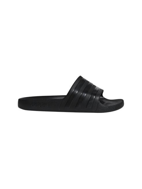 adidas Мъжки черни джапанки adidas
