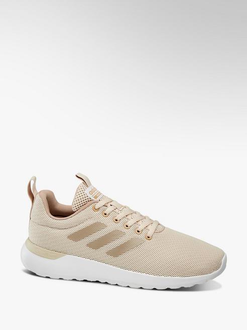 adidas sneakersy damskie adidas Lite Racer CLN