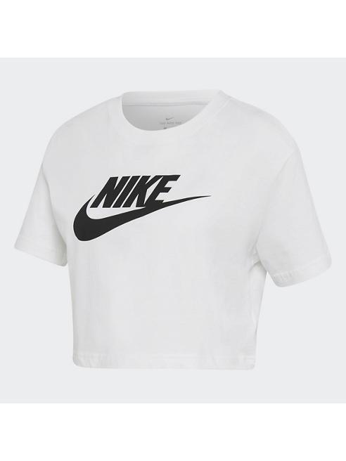 NIKE Top Nike