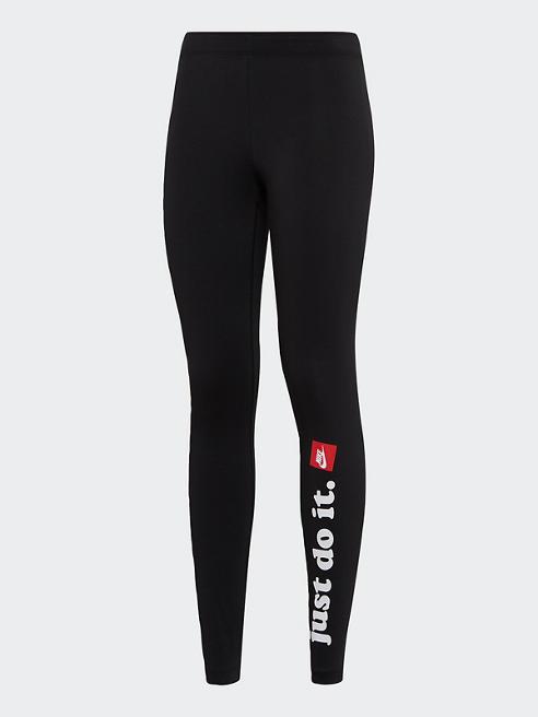 Nike Pantalones NIKE LEGGING CLUB