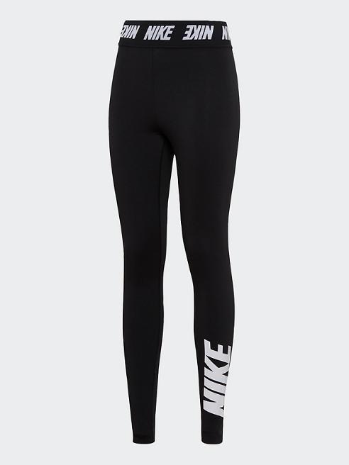 Nike Leggings W NSW LGGNG CLUB HW