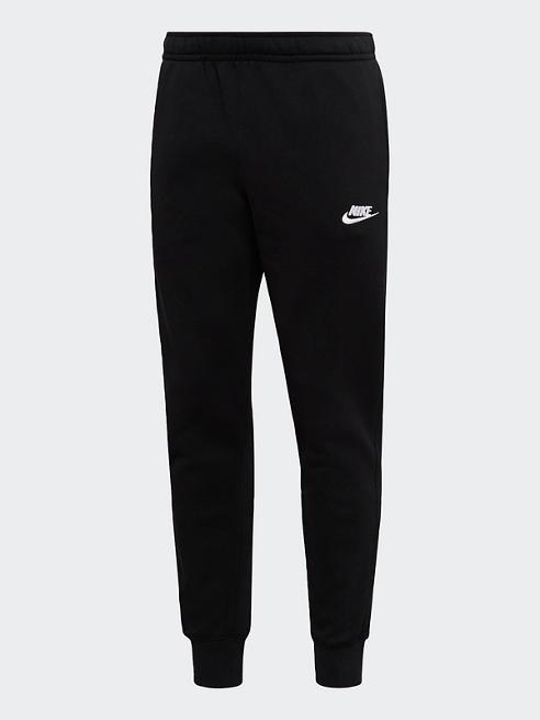 Nike Calça NIKE  M NSW CLUB JGGR BB
