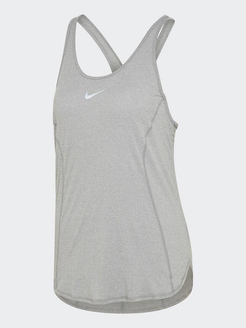 Nike Camiseta NIKE 10K TANK