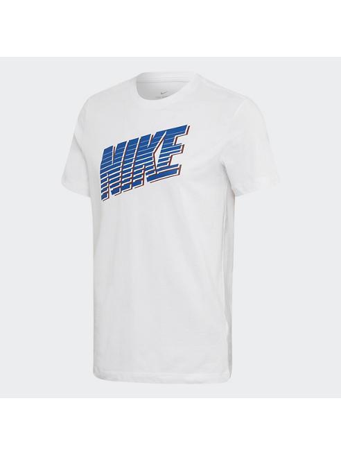 NIKE T-Shirt Nike