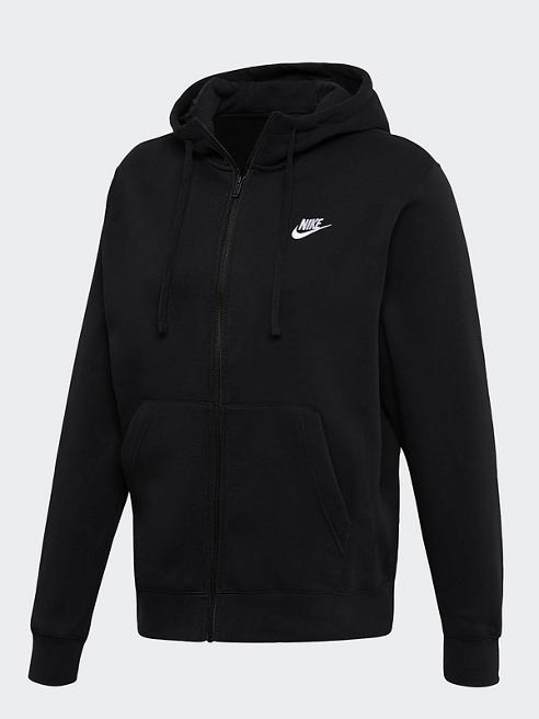 Nike Casaco Nike