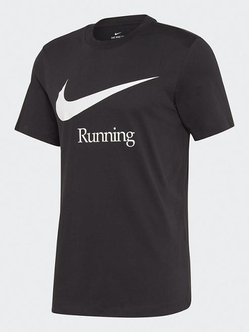 NIKE Tricou NIKE pentru barbati