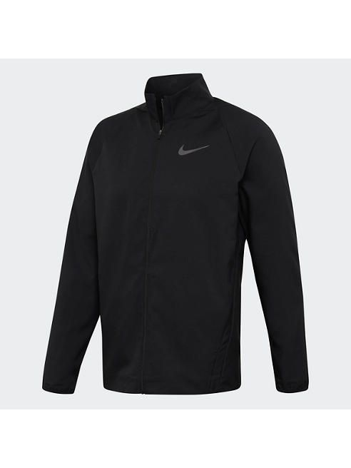 NIKE Maglia a maniche lunghe Nike