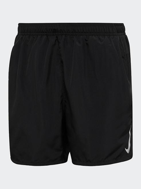 Nike Calções Nike