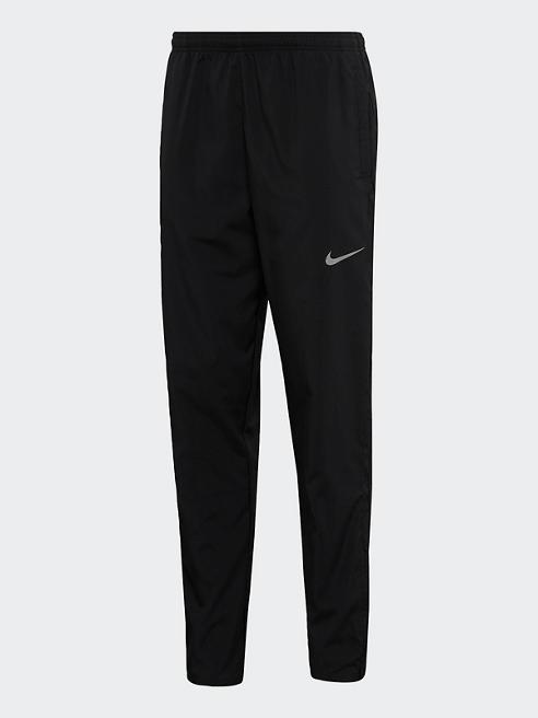 Nike Pantalones NIKE RUN STRIPE