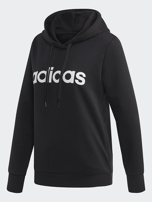 adidas Casaco Adidas