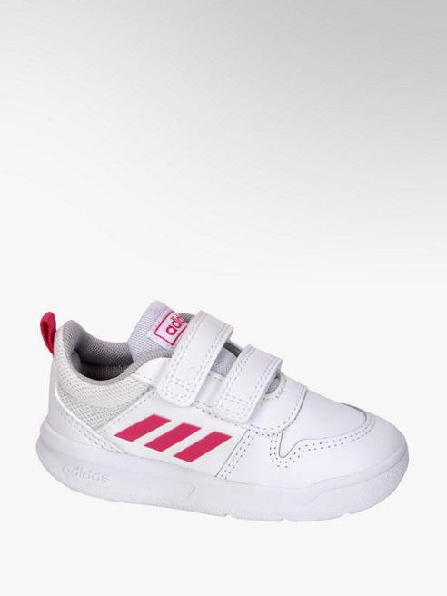 adidas Детски сникъри с велкро