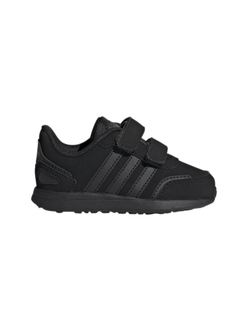 adidas Sapatilha ADIDAS VS SWITCH 3 I