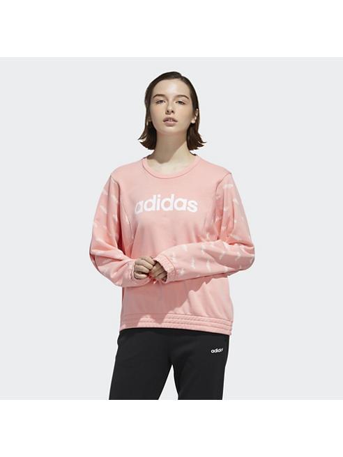 adidas Sudadera Adidas