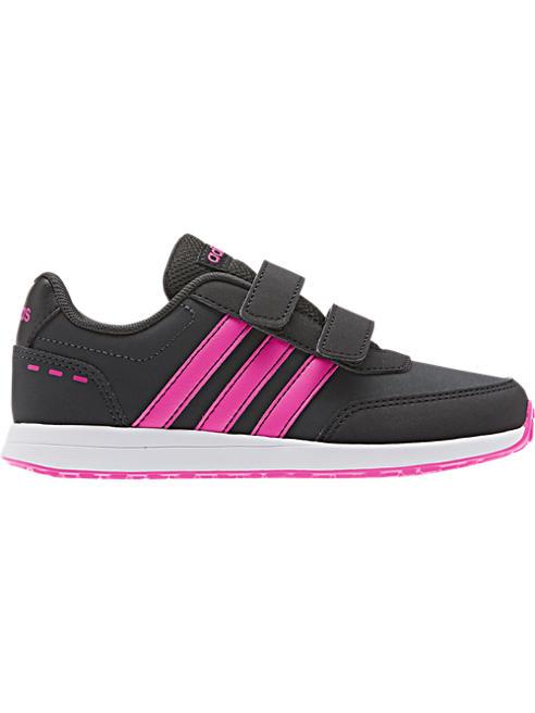 adidas Sneakersi Adidas VS SWITCH 2 CMF C cu scai pentru copii