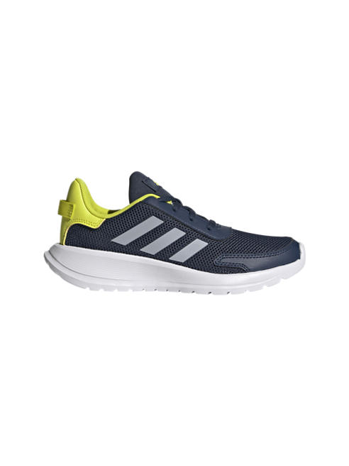 adidas Детски сини сникъри adidas TENSAUR RUN K